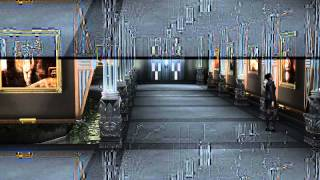 видео Прохождение квеста Still Life. Часть 6