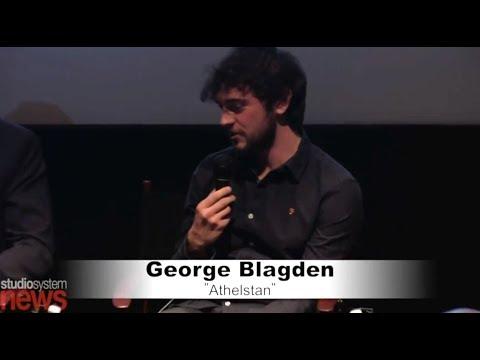 Vikings panel   George Blagden edit