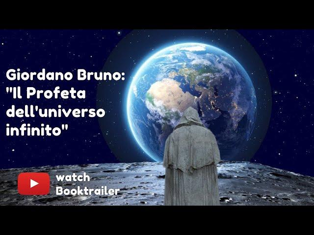 Il Profeta dell'universo infinito