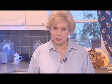 Салат нежность с черносливом фото рецепт