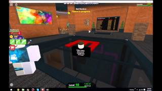 Project Activist Exploit - ROBLOX (WORKING AS OF 4/28/16) (VOICED TUTORIAL)