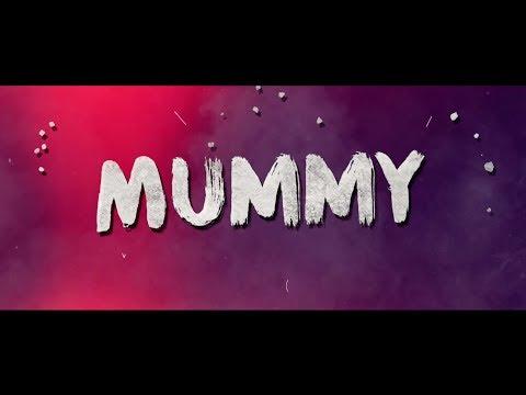 A Pass - Mummy (Lyric Video)