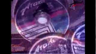 ЕМКО абразивный инструмент тм Атака(Отрезные круги по металлу Атака., 2013-08-17T23:18:22.000Z)