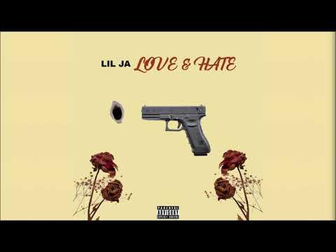 Lil Ja  - Feelin' You (Love & Hate)