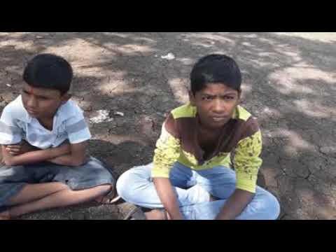 लिंगविचार 5th scholarship E learning free Maharashtra Vidyalaya Bansarola