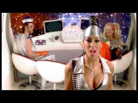 vengaboys feat. perez hilton - rocket to uranus (jorg schmid remix edit)