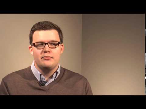 Strategic Communication: Social Media with CU Denver's Matt Kaskavitch