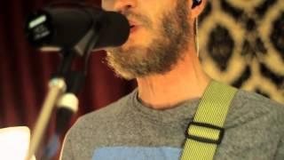 EMPIRE THEORY -COLORS-Live Performance @RedlionAudio