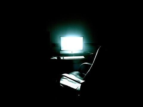 """""""Absolution Is Now Public""""  - Short Thriller/Revenge Film"""