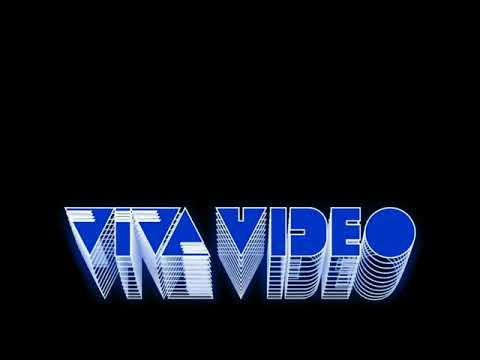 Viva Video (1980-1984) (with Viva Films fanfare)
