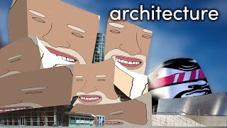 Download architecture. Mp3 and Videos