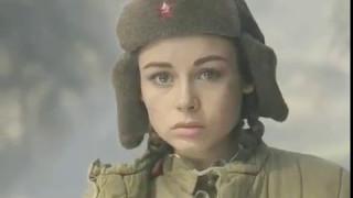 #МЕСЯЦМАЙ - Диана Мелисон