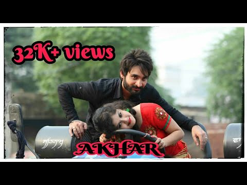 Akhar prewedding ankush and jashan amninder gill nimrat natural light lahoriye sargun mehta binu