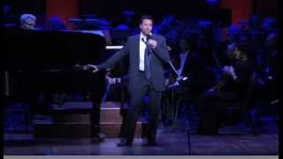 Video Raul Esparza Hallelujah download MP3, 3GP, MP4, WEBM, AVI, FLV Juni 2017