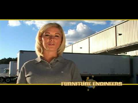 Furniture Engineers