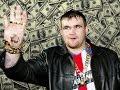 Топ 10 Неудачных Выигрышей в Лотерею