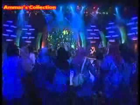 Mansyur S    Dibohongin  Show Menyambut Tahun Baru 2014   YouTube