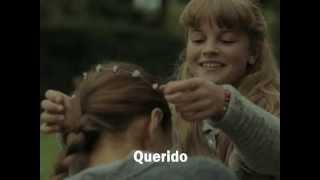 Never Let me go - Subtítulos en Español - Judy Bridgewater película
