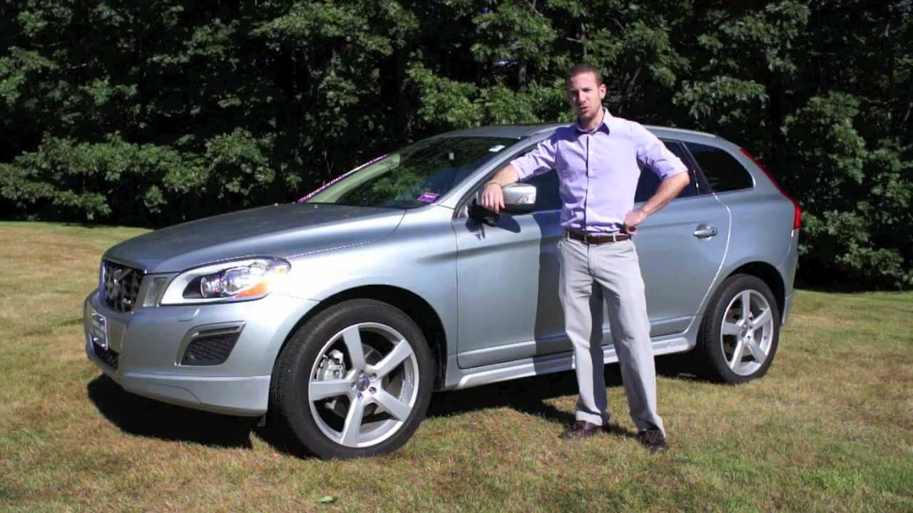 volvo in details inventory at sale autoleader md for baltimore
