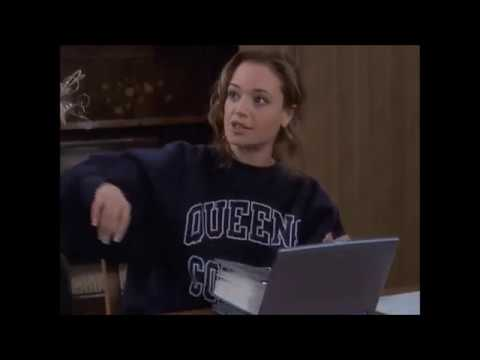 King of Queens: Doug und Carry Song