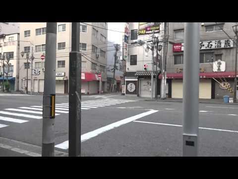 COURT203, ROYAL, 1-36-18, Nishikujo, Konohana-ku Osaka-shi, Osaka, 554-0012, Japan