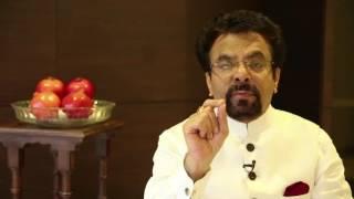P Khurrana's Vastu Tips for Success in Life