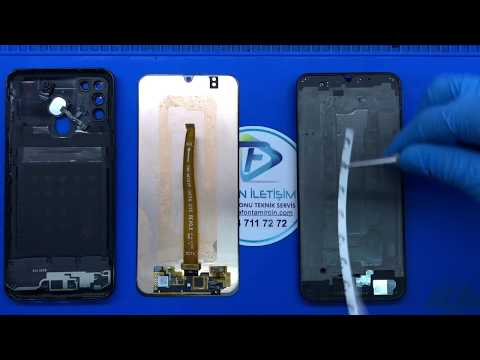 samsung-galaxy-m31-glass-replacement