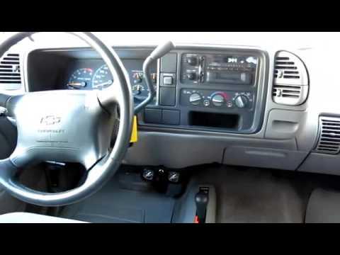 1995 Chevrolet 1500 Extended Cab Short Bed Short BedSacramneto