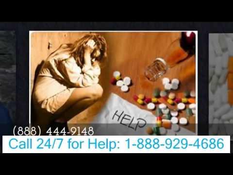 Fraser MI Christian Drug Rehab Center Call: 1-888-929-4686