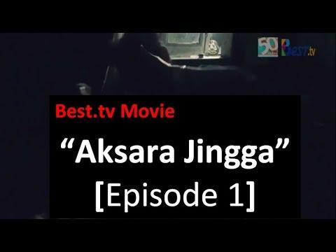 AKSARA JINGGA - [Episode 1] short movie STIE Ahmad Dahlan