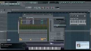 How To Record From Your Mic - FL Studio