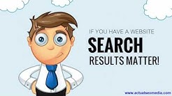 Houston Seo Company  , Best Local Seo Company For Houston, Great SEO Company Local Business Houston