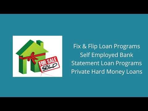 Mortgage Broker Colton CA | 909-430-6171 Simple Process, Quick Approval, Fast Funding