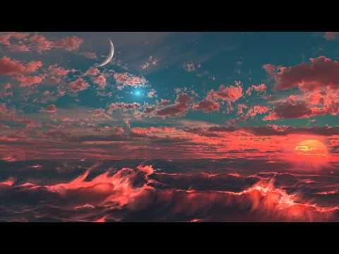 Jesus In The Sky -The Mermen