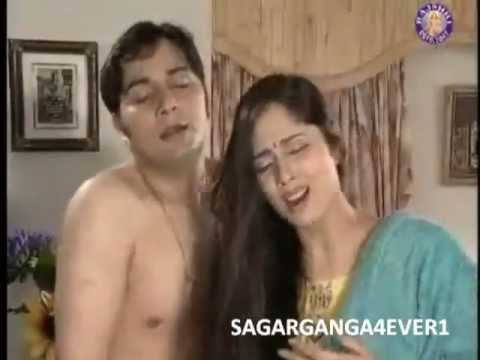 Varun Badola Shirtless