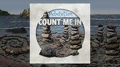 Count Me In (Full Album with Lyrics) - Rebelution