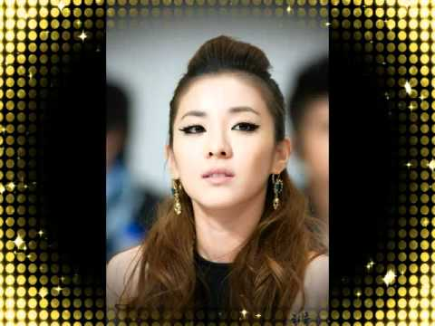 Smile in your heart - Dara