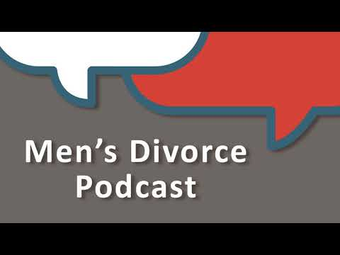 An Overview Of Contempt In Divorce Proceedings - Men's Divorce Podcast