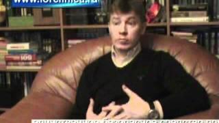 острый средний отит и выделения из уха(он-лайн консультация ЛОР-врача., 2012-01-26T09:34:59.000Z)