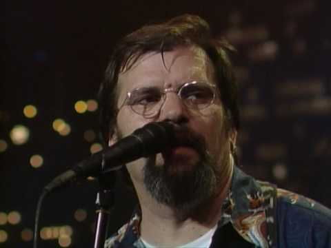 "Steve Earle - ""Copperhead Road"" [Live from Austin, TX]"