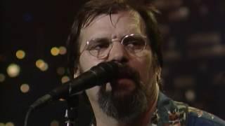 "Steve Earle - ""Copperhead Road"" [Live from Austin, TX]"