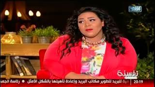 أعذار المصريين .. حاجات تعمليها علشان يبقى كويس معاكى .. لقاء مع مراد مكرم #نفسنة 15 مارس