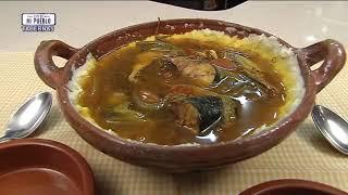 Este Es Mi Pueblo   Tabernas (Almería)