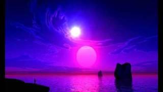 Transwave - Ulysse (Voyage 2)