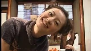 【豊口の間 01】ゲスト:松本まりか 松本まりか 検索動画 13