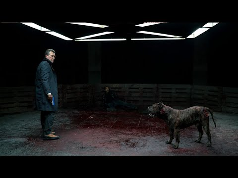 Download Bullet Head 2017 Explained in Hindi