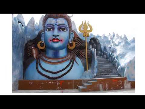 Surendrapuri - Mythological Museum Near Yadagirigutta