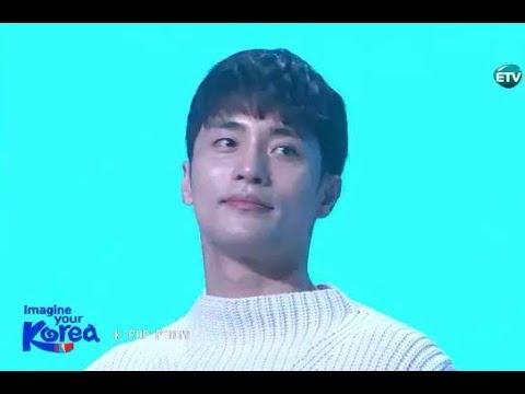 [ SUNG HOON 2/2 ] K-POP PARTY 성훈 THE KING & ГАНТОГОО IN MONGOLIA 2017.10.15