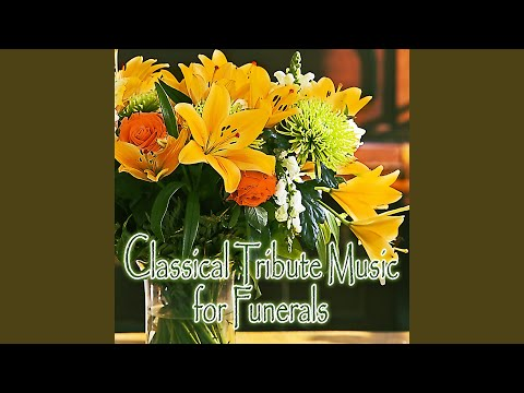 October Autumn Song - Tchaikovsky: Lamenting & Mournful