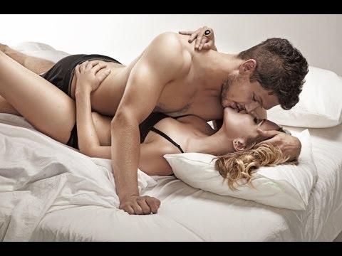 О сексе - Половой Акт. Процесс секса.